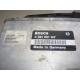 Блок управления двигателем эбу Iveco Euro Tech 0281001147