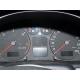 Приборная панель Audi A6 A4 8D0920900 TDI 99-00