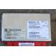 Блок управления коробки INTARDERA MAN TGA 0260001033 ZF 6009380001