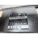 Блок управления двигателем эбу mercedes w202 w124 2.8 бензин 0175457132 A0175457132