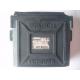 Блок управления ECAS  IVECO EUROTECH STRALIS 4460554020