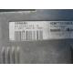 Блок управления двигателем эбу Renault Kangoo 7700108813 S115301101E