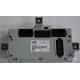 Контроллер Iveco Daily 5801361912