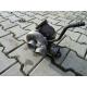 Турбина турбокомпрессор Mercedes Sprinter  3.2cdi 6130960199