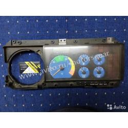 Панель приборов Mercedes Atego / Атего