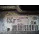Блок управления двигателем  Opel Corsa Z12XEP   0261208940 55557933
