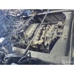 АКПП 12 ступка даф DAF 105 12AS2330