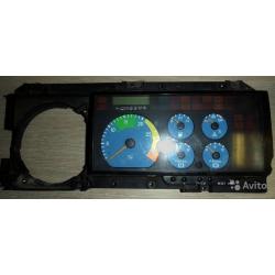 Панель приборов Mercedes Atego / Атего 0004464521