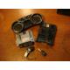 Блок управления двигателем эбу Peugeot 308 0261S05715 9666824080