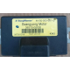 Блок управления раздаточной коробкой SSANG YONG REXTON 38510-08000