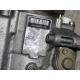 Насос высокого давления Audi A4 A6 2,5 059130106C  0470506010