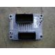 Блок управления двигателем Opel Corsa D 0261208941 55557934 AY