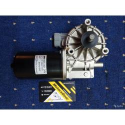Новый моторчик дворников TGA TGL 81264016141 Valeo