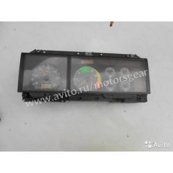 Панель приборов Mercedes Vario / Варио 0015424001