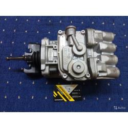 Новый Главный тормозной кран MAN TGL 81521306304