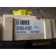Блок предохранителей BSI  Huyndai H1  91950-4H031