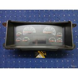 Панель приборов Volvo FH 20543470