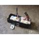 Блок управления реле Assy Hyundai H1 95230-4H100