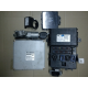 Блок управления двигателем Nissan MEC20-505 PRIMERA 1.8 16V