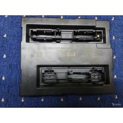 Модуль комфорта 8K0907064FL Audi Ауди