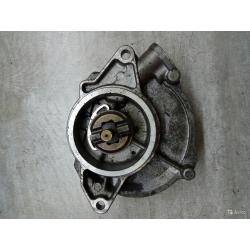 Вакуумный насос Audi 3.0 057145100AE