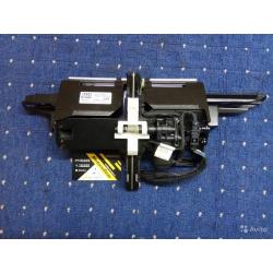"""Монитор навигация 4G1919601Q 6,5"""" audi A6 C7 A7"""