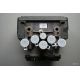Новый модулятор 2-х канальный EBS MAN 81521066050