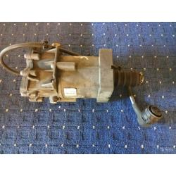 Пгу Volvo FH12 Renault Magnum 0483005007