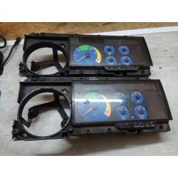 Панель приборов Mercedes Atego / Атего 0004464421