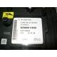 Блок управления Grundmodul Mercedes Actros 0004462558
