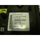 Блок управления Grundmodul Mercedes Actros 0004464058