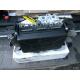 Ремонтный модулятор Wabco 4801020140 480102014R