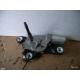 Мотор стеклоочистителя задний Ford 0390201823