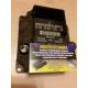 Блок управления двигателем Mercedes W124 W202 PMS 0185450232