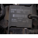 Блок управления двигателем Mercedes W124 W202 PMS 0155457232