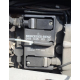 Блок управления двигателем Mercedes W124 W202 PMS 0185450332
