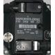 Блок управления двигателем Mercedes W124 W202 PMS 0195458832