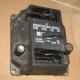 Блок управления двигателем Mercedes W124 W202 PMS 0185454232