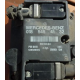 Блок управления двигателем Mercedes W124 W202 PMS 0185454132