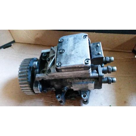 ТНВД Audi A6 2.5 059130106E 0470506016