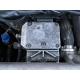 ТНВД Audi A6 2.5 059130106M 0470506037