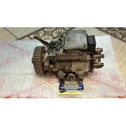 Тнвд Audi 2.5 106B 106BX