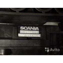 Блок APS Scania R 2308777