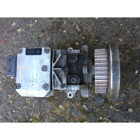 ТНВД Audi A6 2.5 059130106L 0470506033
