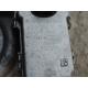 Турбина Mercedes Sprinter  W906 A 6510900186  A 6519060200  пробег 18000км