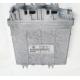Блок управления двигателем VW T4 2.5 074906021A 0281001306