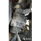 Гидроблок АБС в сборе Mercedes Sprinter 0004465689 0265224085