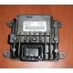 Блок управления двигателем Opel Isuzu 1.7 8971891361 16267710