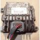 Блок управления двигателем Opel Isuzu 1.7 8971891360 16267710
