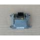 Блок управления двигателем Opel Isuzu 1.7 8971891362 16267710